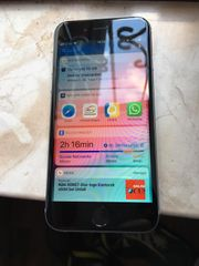 Verkaufe IPhone 6S ACHTUNG LETZTER