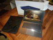 ASUS ZenBook 13 UX331UN 13