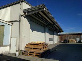 Gewerbe Lager Büroflächen Außenlager Kleinlager: Kleinanzeigen aus Höchst - Rubrik Vermietung Büros, Gewerbeflächen