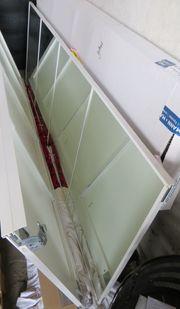 IKEA PAX Schiebetüren b150xh236 Spiegel