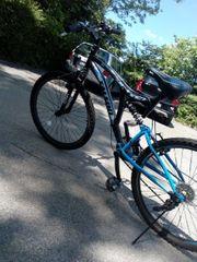 Fahrrad 26 Zoll wie neue