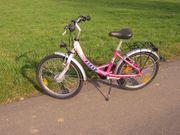 Kinderfahrrad Kinderrad 20 Zoll
