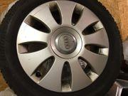 205 55 16 für Audi