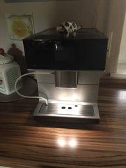 Miele CM7300 Kaffeevollautomat