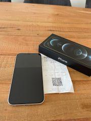 Iphone 12 Pro Max 512