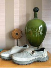 Damenbekleidung -Damenschuhe lässige Schuhe Sneaker