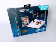 Nintendo NES Classic Mini Arcade