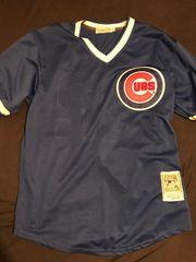 4 American Baseball Jerseys