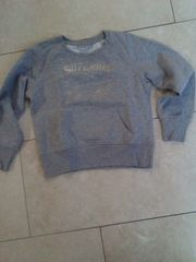 Mädchen T-Shirts Grösse 140