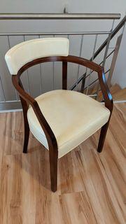 Stuhl Design von Philippe Starck