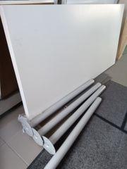 Schreibtisch 120x60