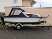 Seasafe Pacific 5 50x2 2