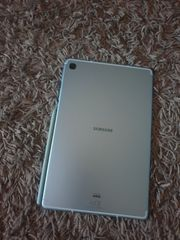 Galaxy Tab S6 lite Case