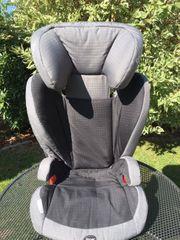 Römer Kindersitz Kidfix Felix inkl