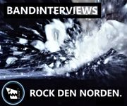 Rock den Norden sucht Bands