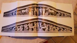 Bild 4 - Geschichte der Kunst 4 Bände - Dresden Klotzsche