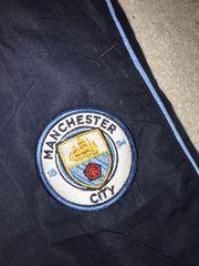 Manchester city Trainingshose