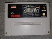 Super Nintendo Williams Arcade s
