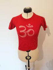 Indisches Tshirt Größe XS