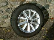 Winterreifen Pirelli 215 60 R16