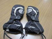Level Schi- bzw Snowboardhandschuhe Goretex