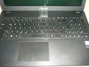 Asus R512CA-SX174H Notebook gebraucht Bitte