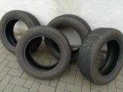Pirelli Sommerreifen 205 60R16 96