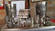 Antiquitäten Verkaufen Heidelberg : Antiquitäten kunst in baden württemberg gebraucht kaufen