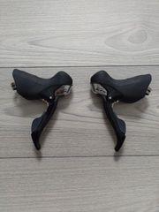 Schalthebel Bremshebel Shimano 105 ST-5703 -
