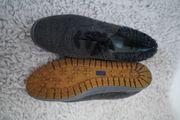 Keds Gr 40 warme Schuhe