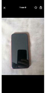 iPhone 11 256 Gb ca