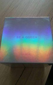 Limitierte L Oreal Color Queen