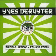 Yves Deruyter - Animals - Bonzai Classics -