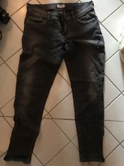 Jeans von Pepe Jeans in