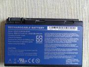Akku Laptop Laptopakku BATBL50L8H 14