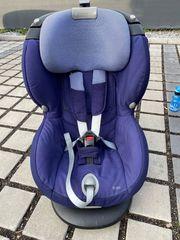 Maxi-Cosi Rubi Kinderautositz