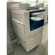 Xerox WC 7830 Toner Set