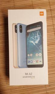 Xiaomi Mi A2 64GB mit