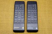 Remote Control RC 3 Grundig