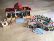 Achtung Pferdefans Playmobil Country Großer