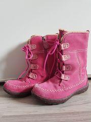 Timberland Stiefel Mädchen