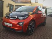 BMW i3 Mega World Full