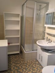 1 ZI-Appartement in Wolfurt ab