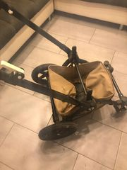 Bugaboo Sahara Limit Edition