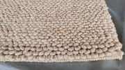 Teppiche In Eislingen Gebraucht Und Neu Kaufen Quoka De