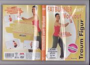 Fatburner Workout - Dein Workout zur