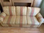 Sofa Garnitur 3er 2er Sessel