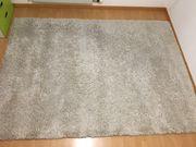 ABORG Teppich von Ikea