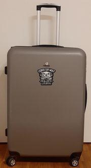 Großer Koffer