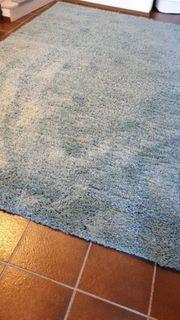 Neuer Teppich Maße 260x340cm